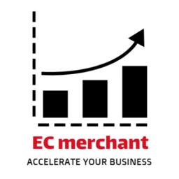 ツール開発者のプロフィール 物販ツールの開発販売 Ecマーシャント ツールで効率化