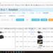 ヤフオク仕入れのアマゾン販売ツールの紹介